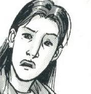 Lori 5