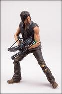 McFarlane Toys The Walking Dead TV Series 5.5 Daryl Dixon 6