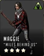 TWD- TRS Images 028