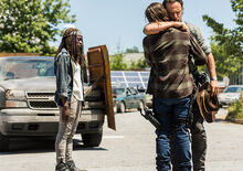 The-walking-dead-episode-801-rick-lincoln-3-935