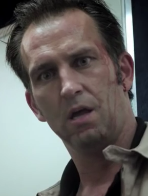 File:AnthonyScared.png