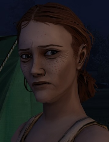 File:Epilogue Bonnie Angry Glance.png