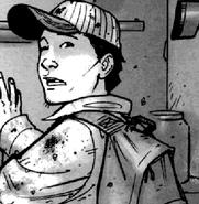 Glenn 10