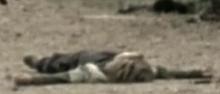 Srs lin dead