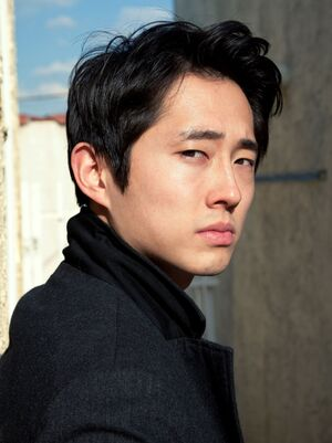 Steven Yeun-p01