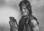 The-walking-dead-season-6-cast-silver-daryl-reedus-935