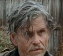 Joe (TV Series)