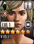 VioletRTS-0