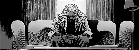 Issue119 Preview 2