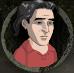 Mauricio (Social Game)