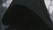 Michonne Introduction 2x13 (4)
