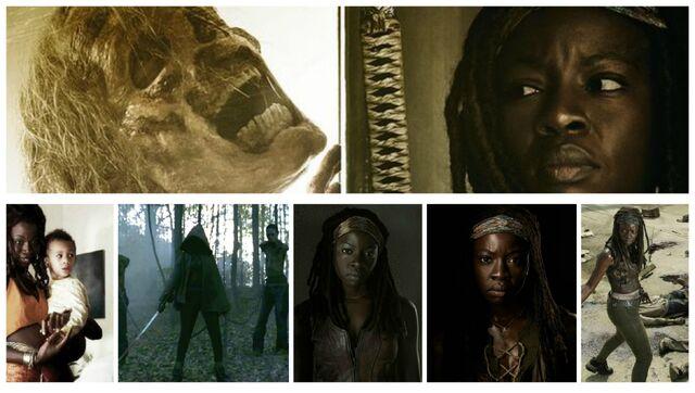 File:Michonne timeline.jpeg