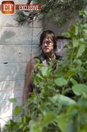 Normal The-Walking-Dead-4-Temporada-Episodio-S04E04-Indifference-005