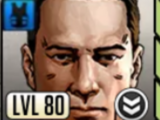 Richard (Road to Survival)