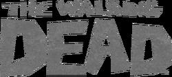 TWD Volume 20 logo