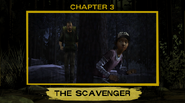 ATR Chapter 3