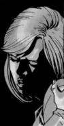 Carol fhjuihfesr