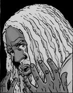 Ezekiel 119