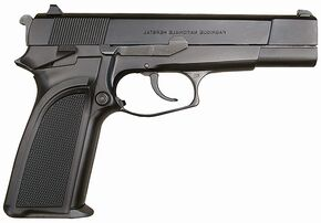 File-Browning-BDA-9mm