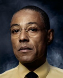 Gus Fring TV