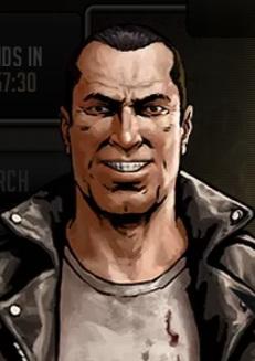 File:RTS Negan Profile.jpg