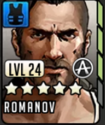 File:RomanovRTS.png