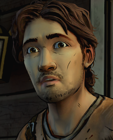 File:ATR Luke Surprised.png