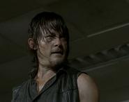 Daryl (Still)