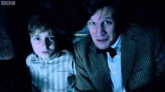 Doctor Who Geronimo!!!!-1