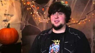 JonTron - What the fuck?