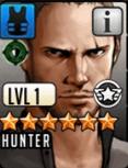 RTS Hunter