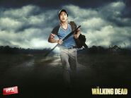 The-Walking-Dead-the-walking-dead-25862330-1600-1200