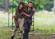 The-walking-dead-episode-803-aaron-marquand-2-935