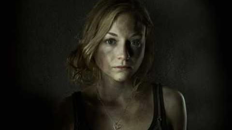 Beth & Maggie Greene - The Parting Glass
