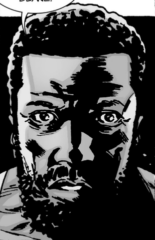 File:Morgan Jones (Comic).png