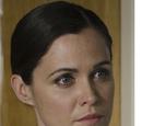 Dawn Lerner (TV Series)