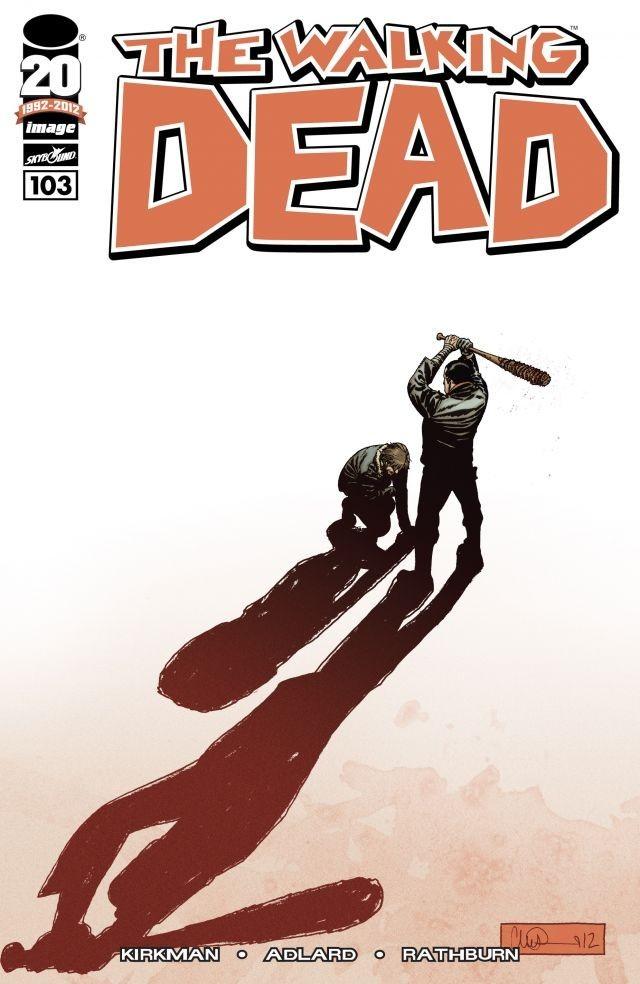 the walking dead volume 18 pdf