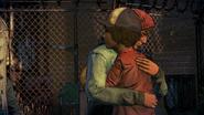FTG Hugs