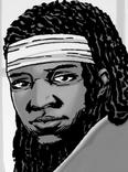 Iss126.MichonneBox1