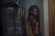 Michonne5