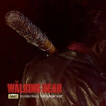 Negan is coming2