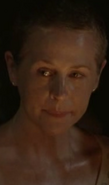 Season one carol peletier (6)