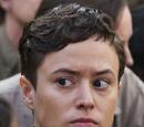 Beatrice (TV Series)