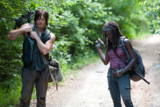 AMC TWD Indifference