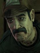 SFH Kenny Bloody