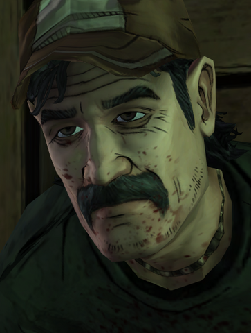 File:SFH Kenny Bloody.png