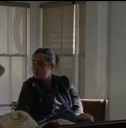 Screenshot 2019-11-13 SledujSerialy to Živí mrtví S07E16(9)