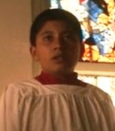 Season two choir boy (6)