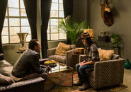 The-walking-dead-episode-707-carl-riggs-935