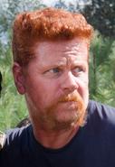 Abraham (Spend)